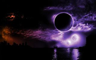 3d_dark_moon.jpg