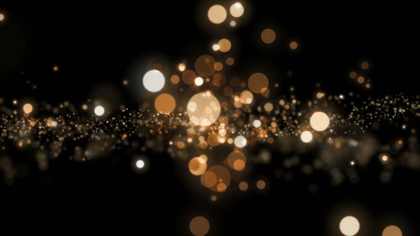 BLACK AND GOLD LIGHTS.jpg