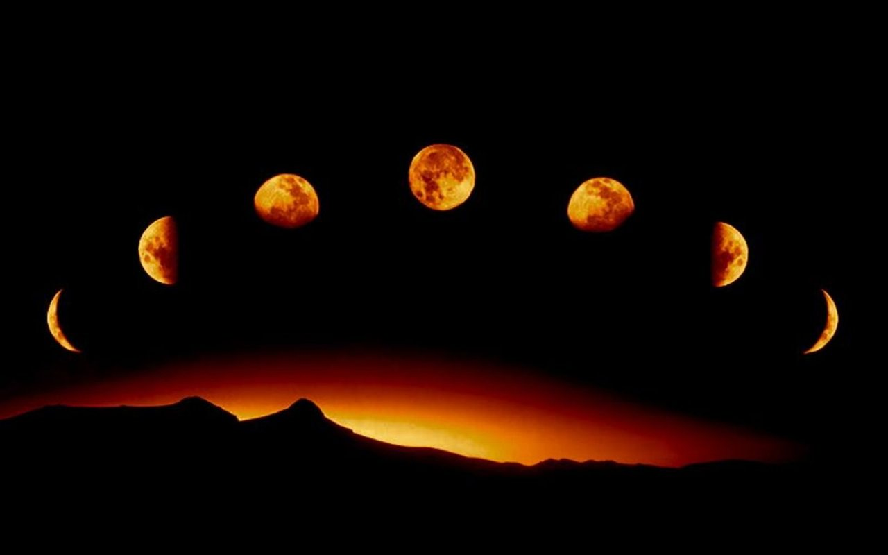 MoonPhase2.jpg