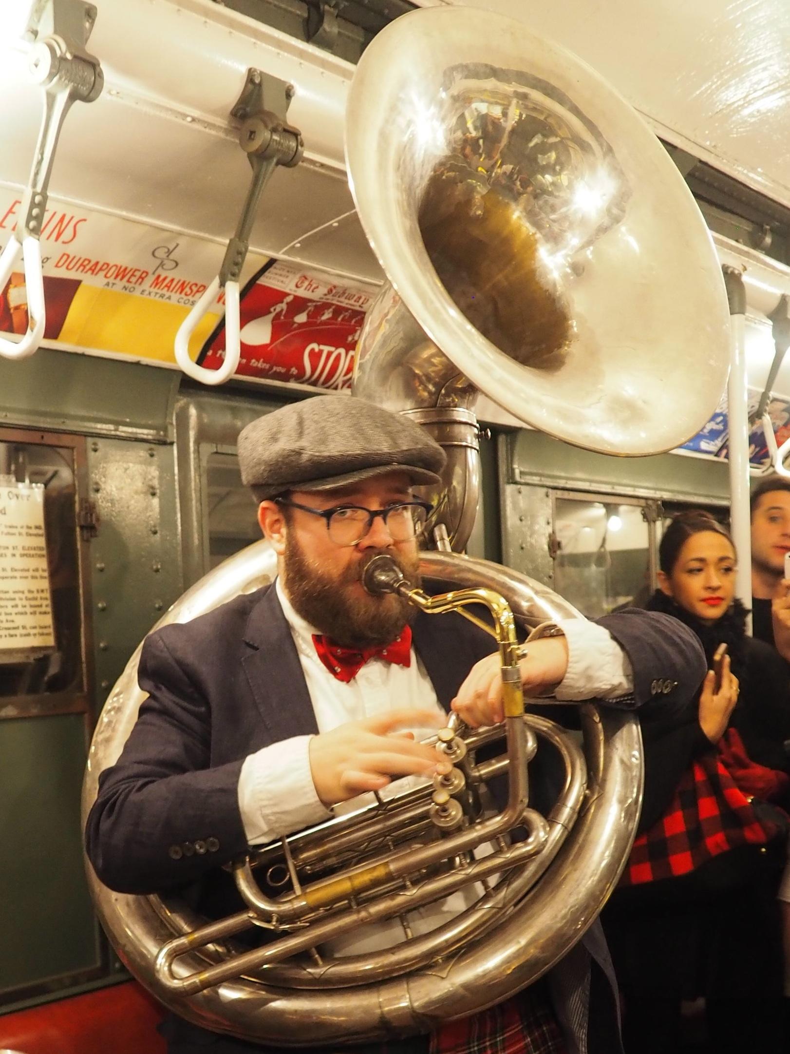 SubwaySousaphone.jpg