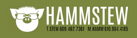 HammStew Contact_long_green_bleed.png