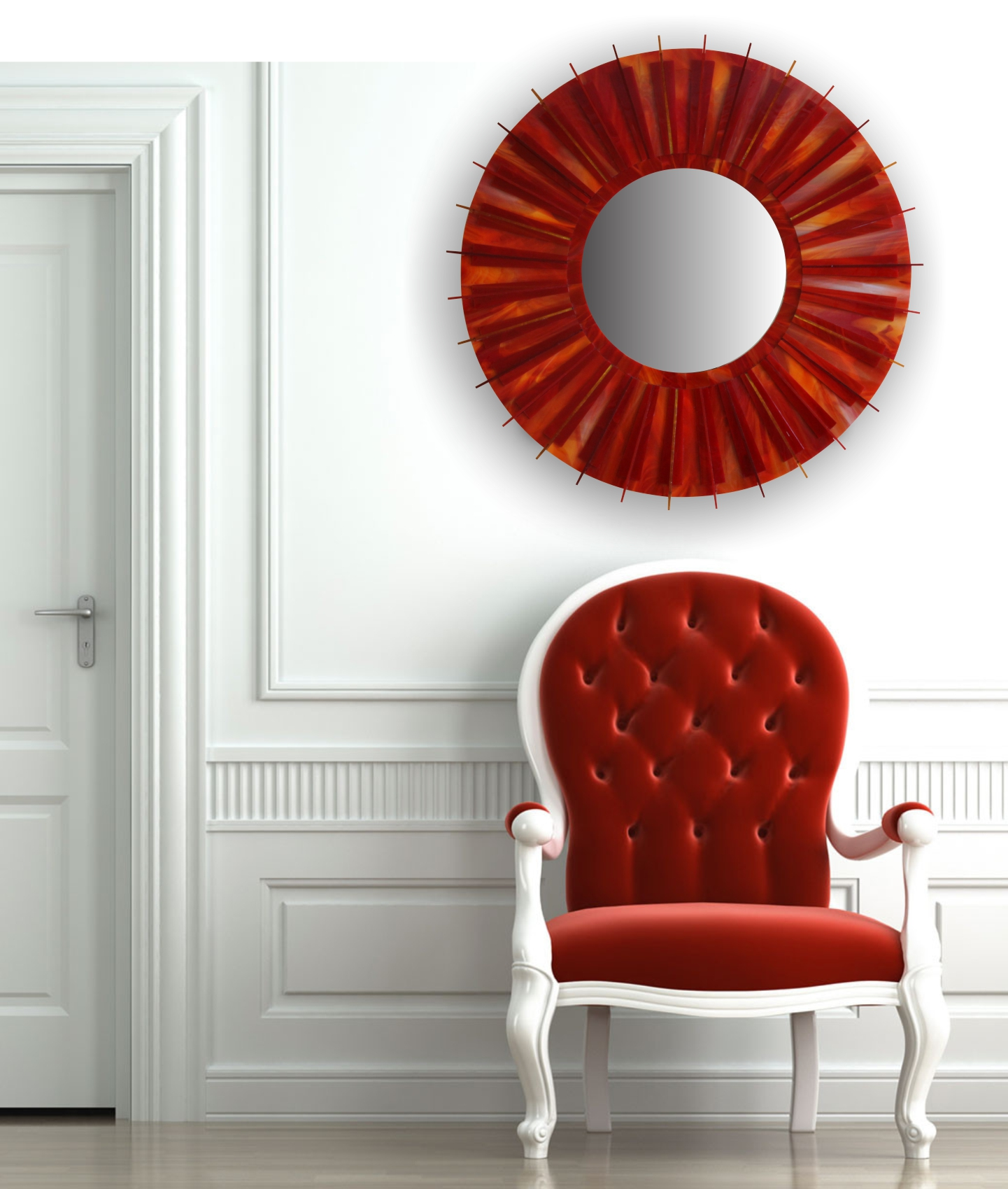 red mirror.jpg