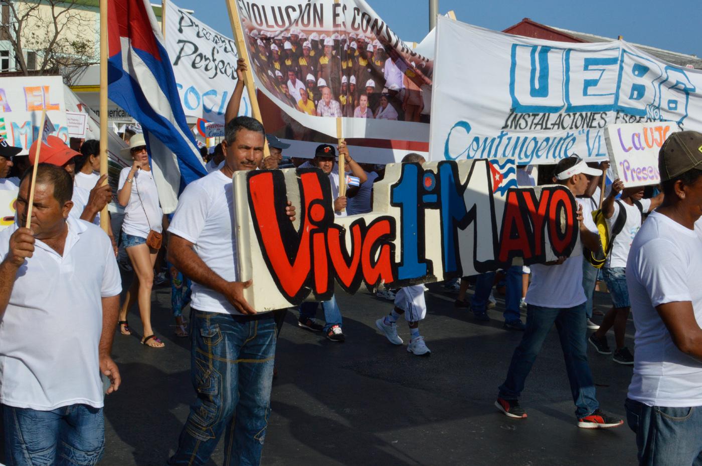 Varadero-May-Workers-Day-parade-Viva.jpg