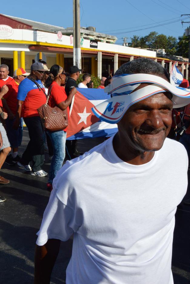 Varadero-May-Workers-Day-parade-local-man.jpg