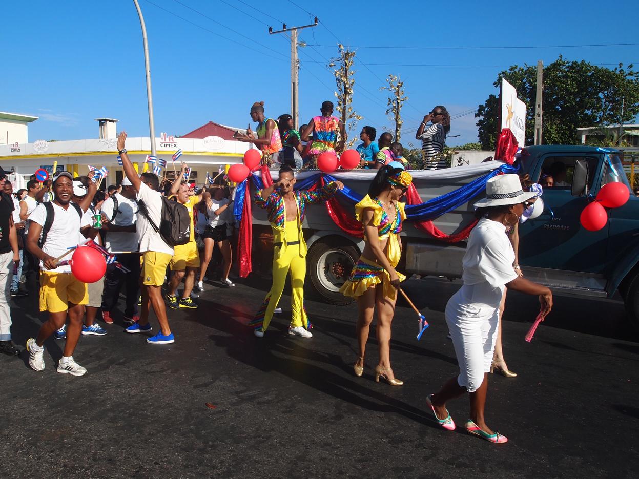 Varadero-May-Workers-Day-parade-dancers.jpg