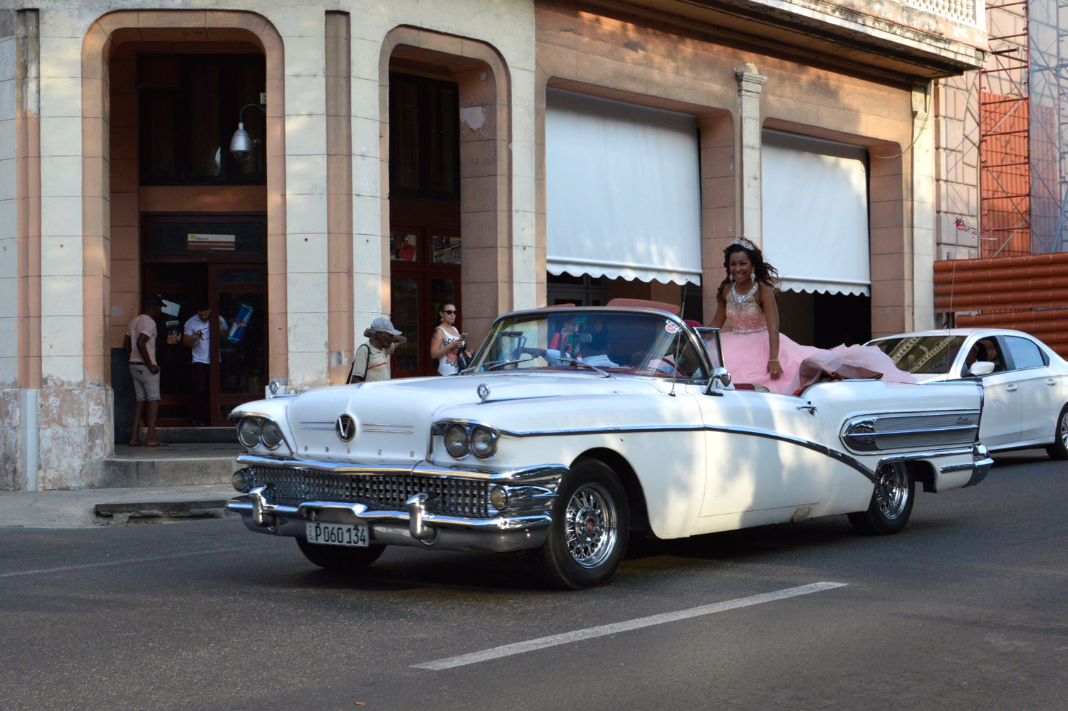 Cuba-Havana-Classic-Car-Celebration-Woman.jpg