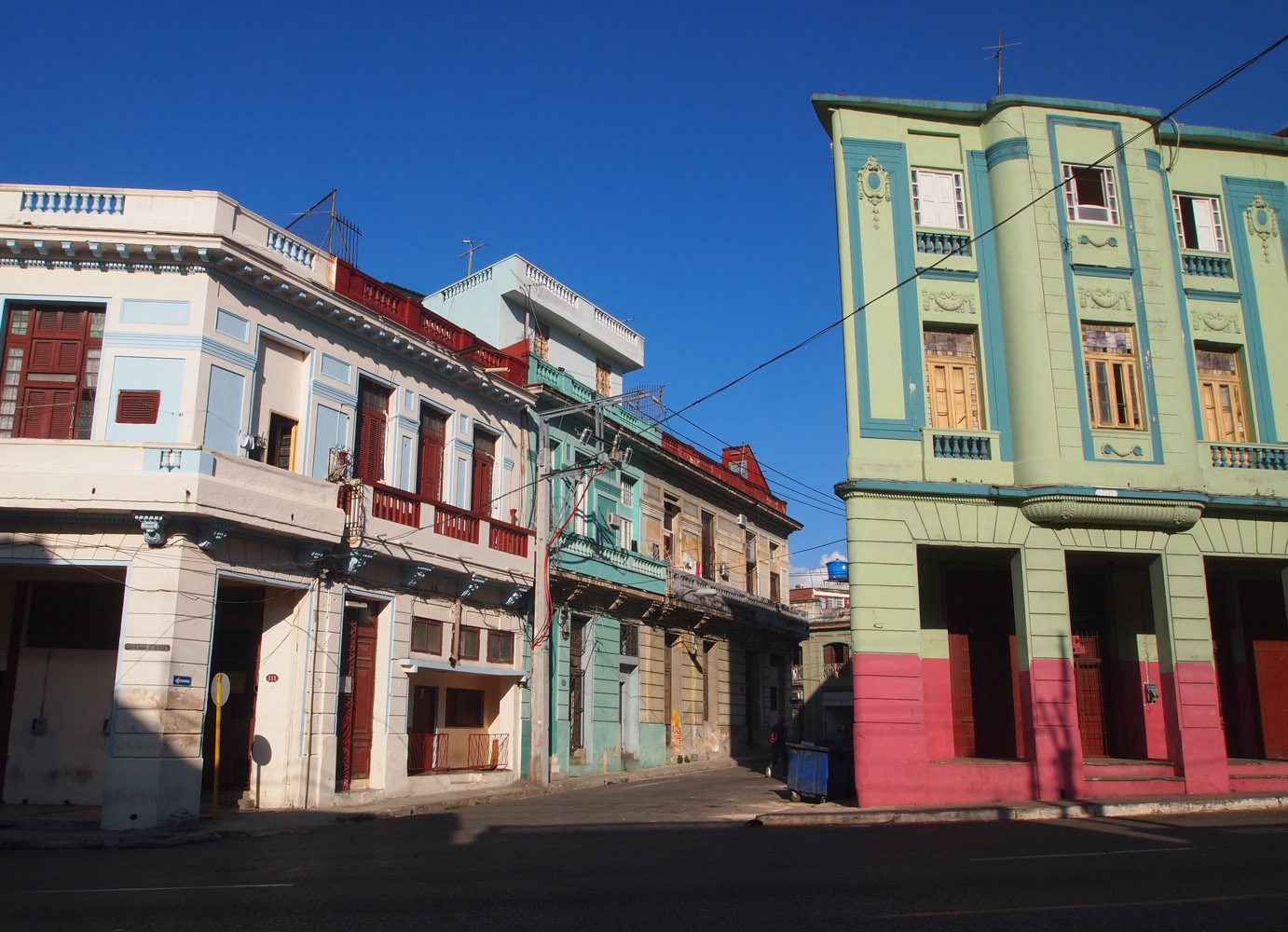 Cuba-Havana-Colorful-Buildings.jpg