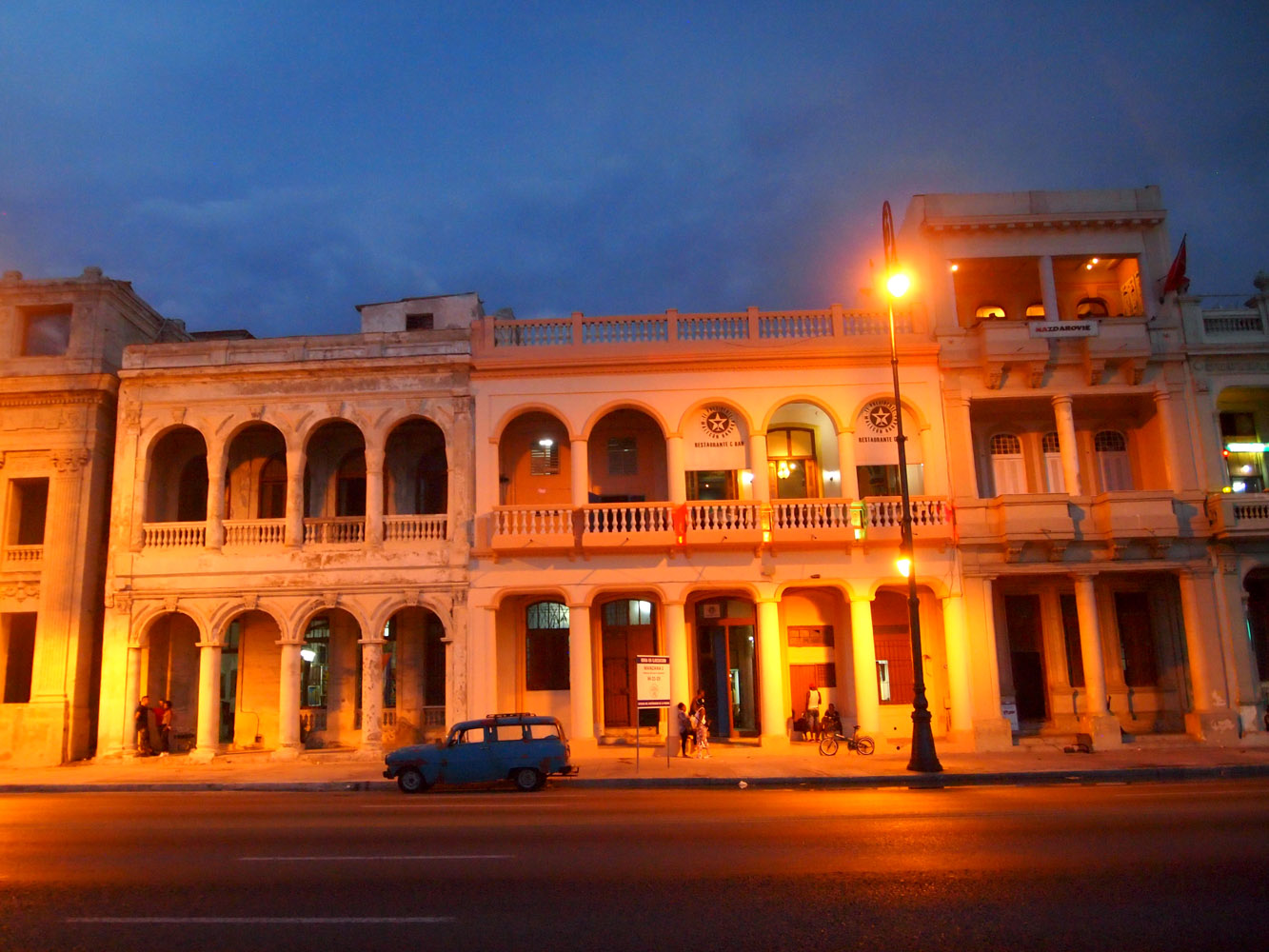 Cuba-Havana-Malecon-Evening-Buildings.jpg
