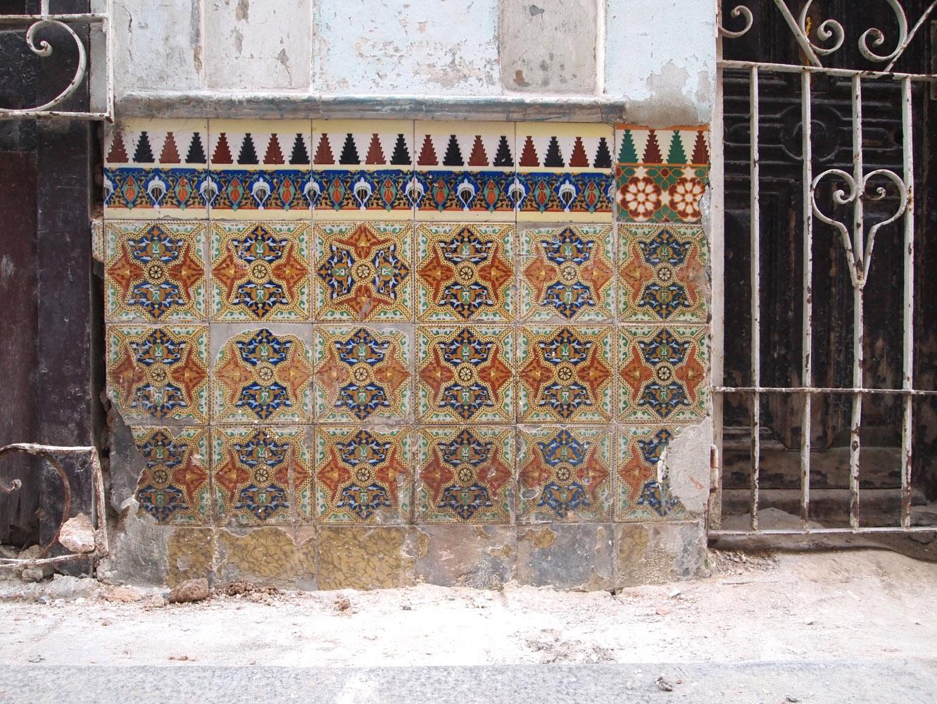 Cuba-Havana-Street-Tile-Pattern.jpg