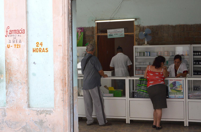 Cuba-Havana-Farmacia-Drugstore.jpg