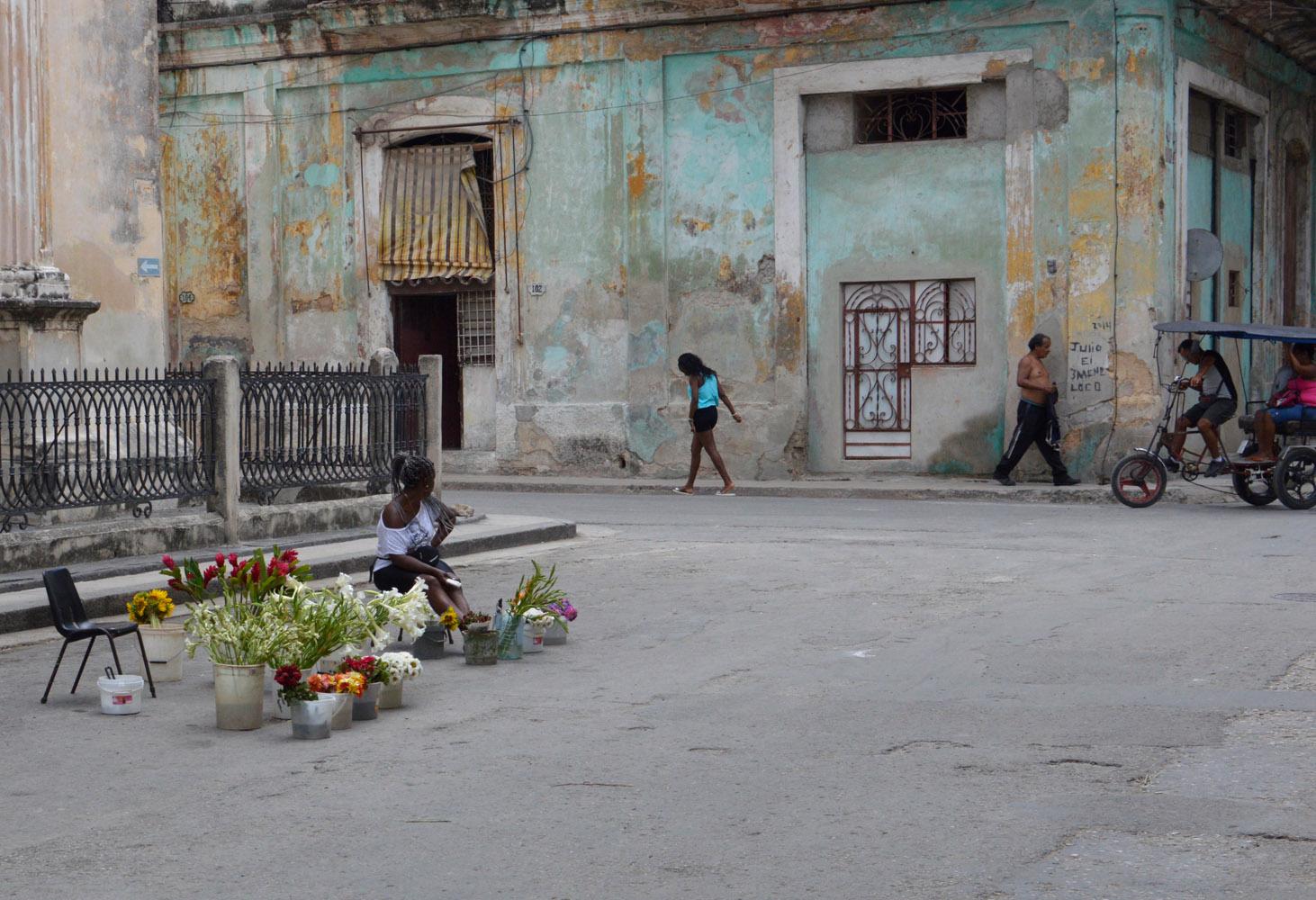 Cuba-Old-Havana-Flower-Seller.jpg