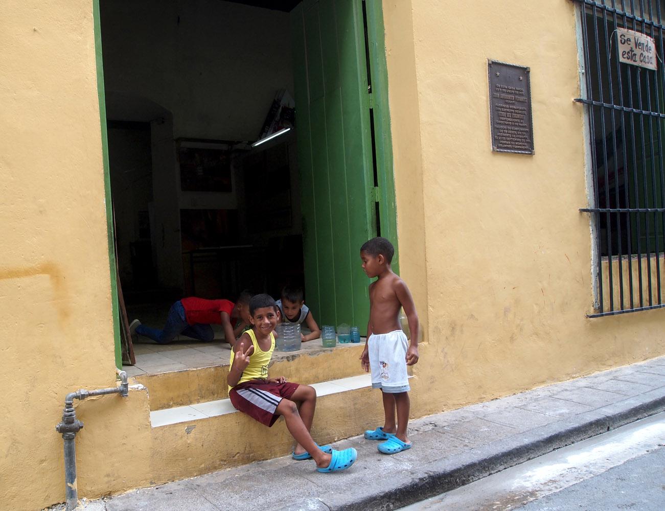 Cuba-Havana-Kids.jpg