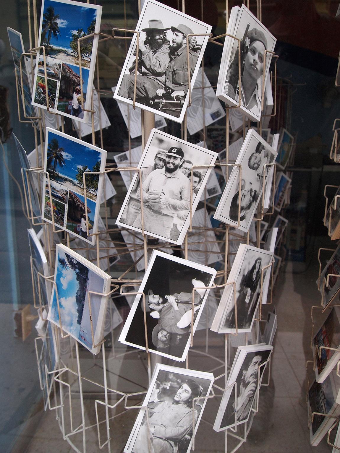 Cuba-Havana-Postcards-Che-Fidel.jpg