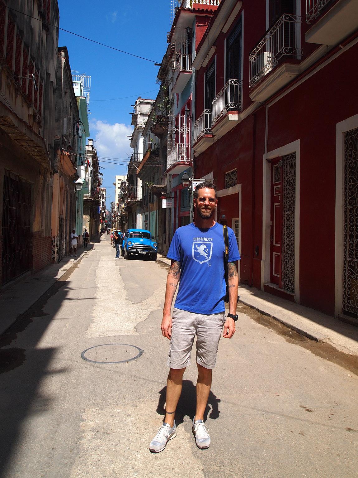 Cuba-Havana-Old-Street-B