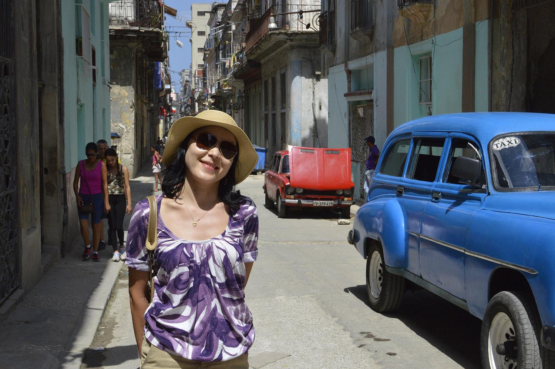 Cuba-Havana-Giselle-Street.jpg