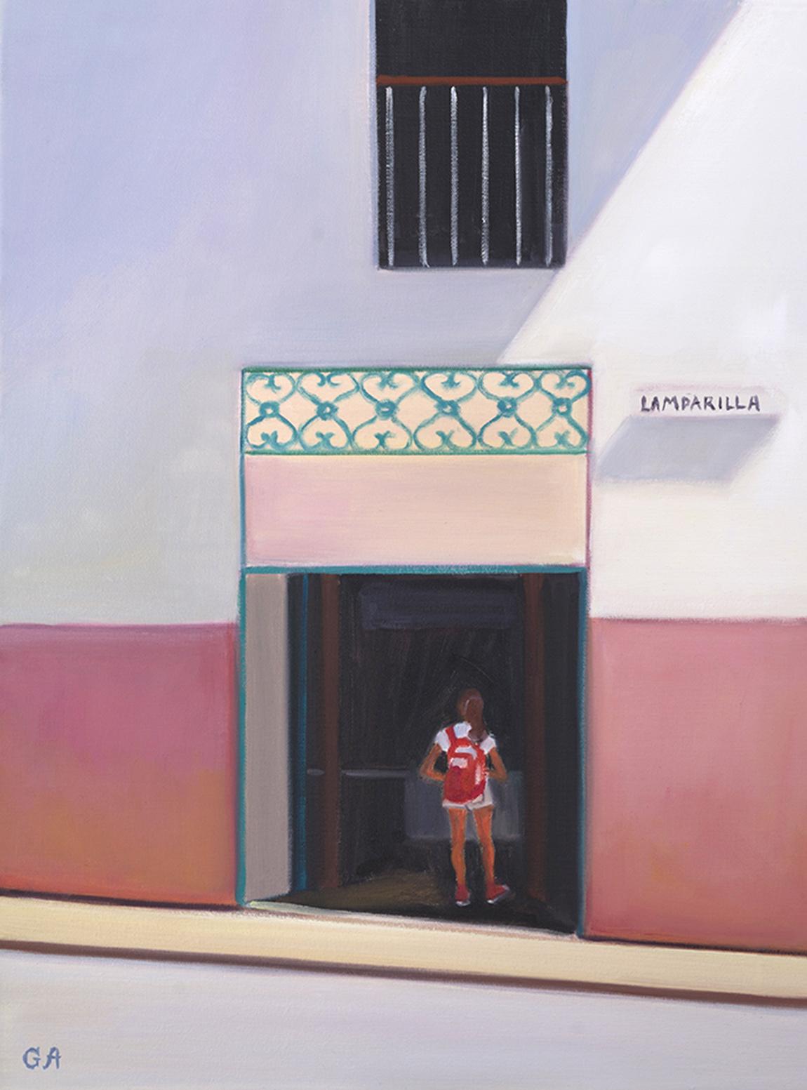 Old-Havana-Street-GiselleAyupova-oil-painting.jpg