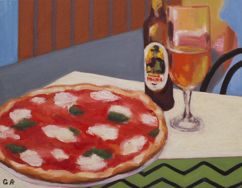 Pizza-Margherita-GiselleAyupova-oil-painting.jpg