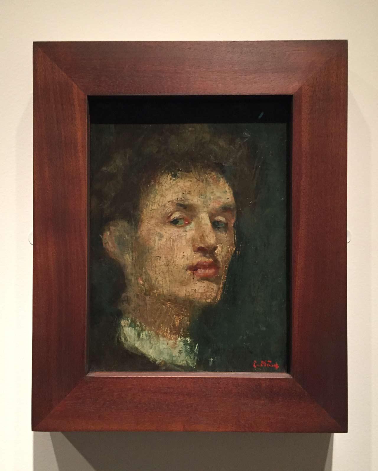 Edvard-Munch-Self-Portrait-1886-National-Museum-Art-Oslo.jpg