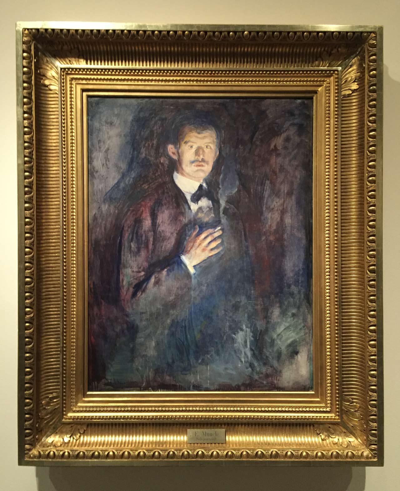 Edvard-Munch-Self-Portrait-with-Cigarette-1895-National-Museum-of-Art-Oslo.jpg