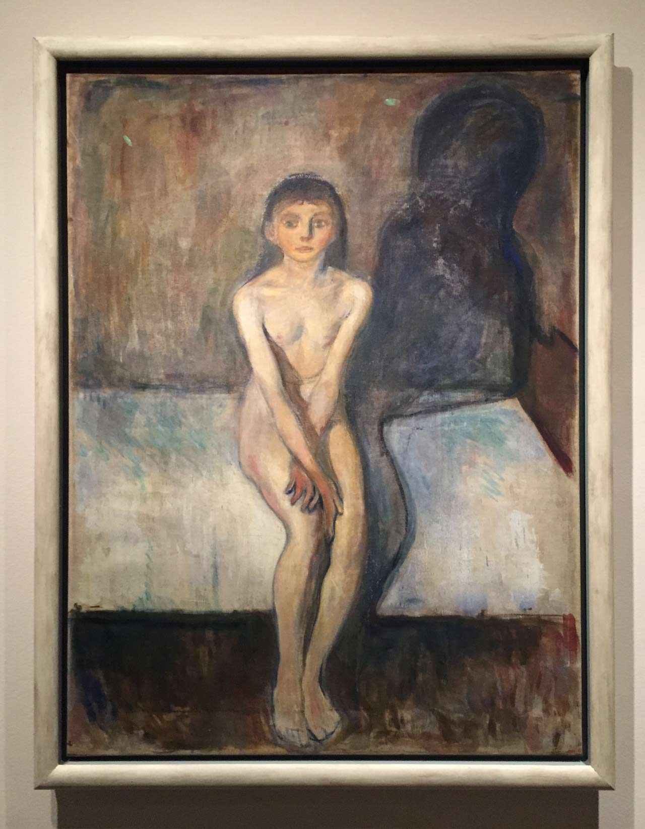 Edvard-Munch-Puberty-1894-Munch-Museum.jpg