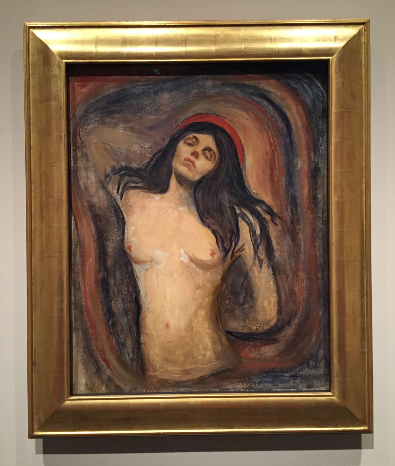 Edvard-Munch-Madonna-1895-97-Private-collection.jpg