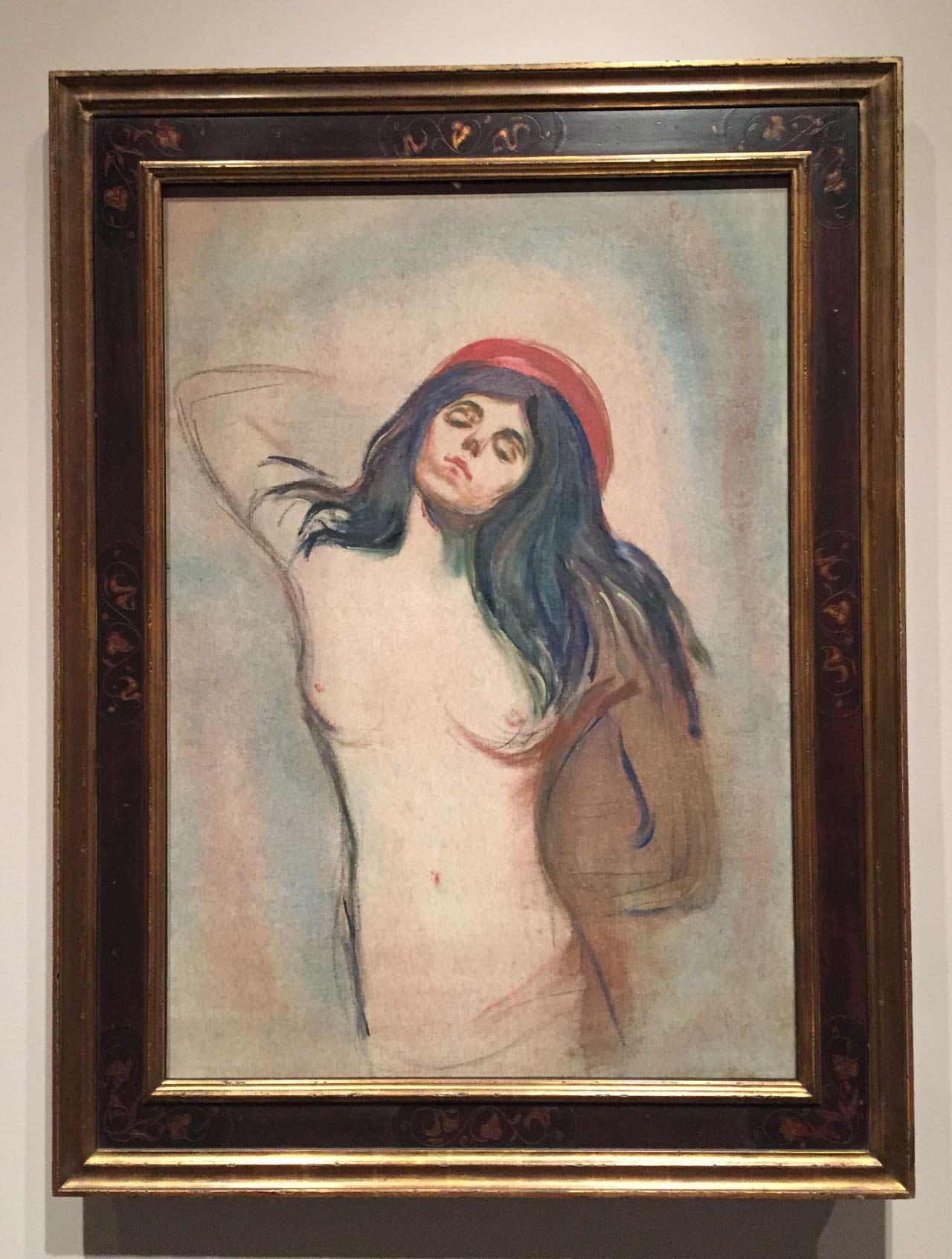 Edvard-Munch-Madonna-1895-97.jpg