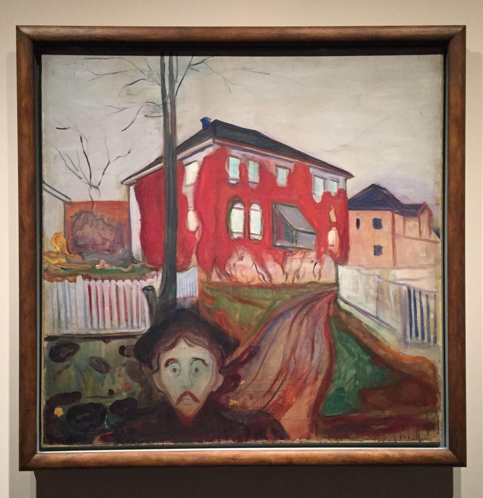 Edvard-Munch-Red-Virginia-Creeper-1898-1900-Munch-Museum.jpg