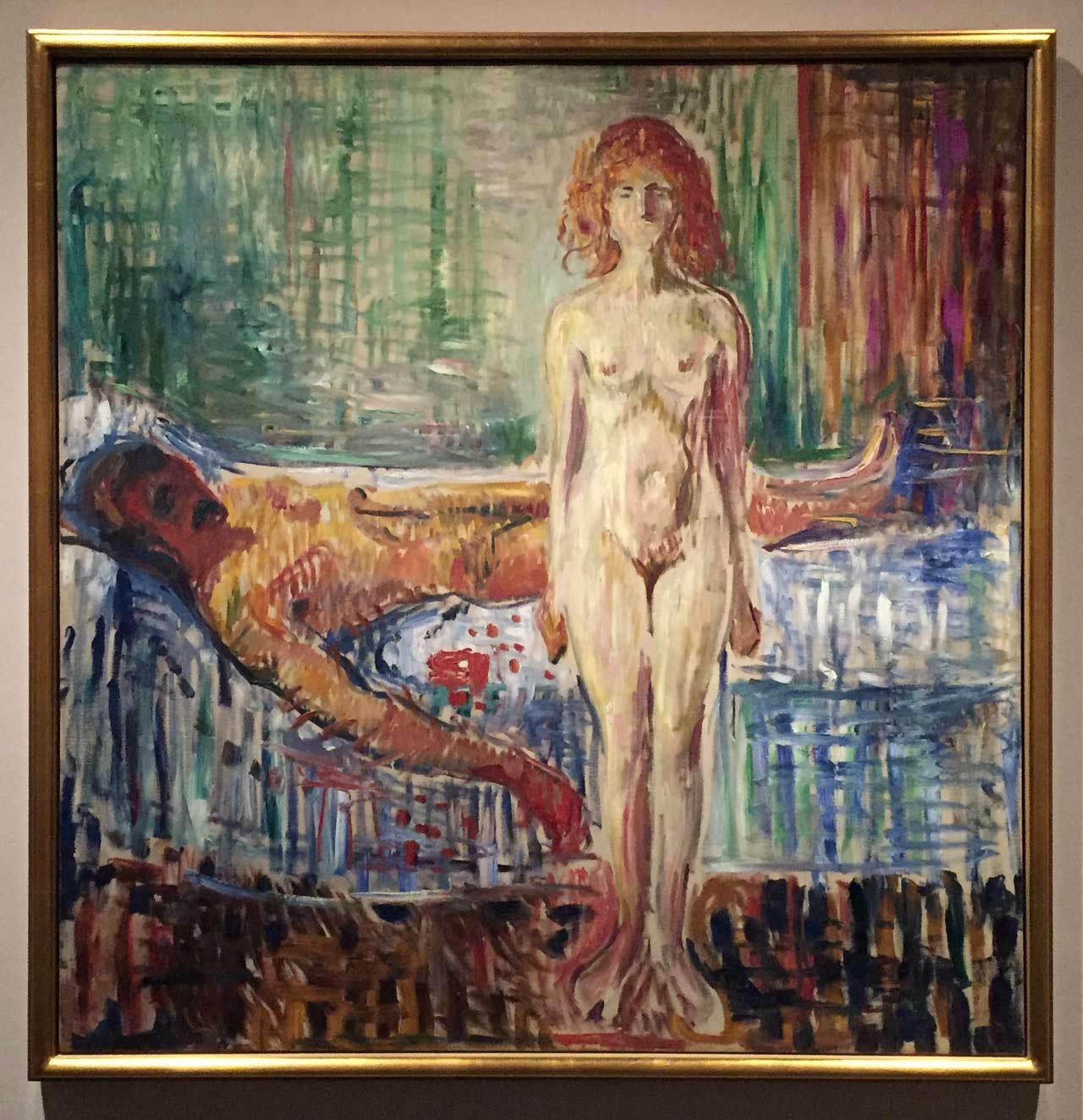 Edvard-Munch-Death-Marat-1907-Munch-Museum.jpg