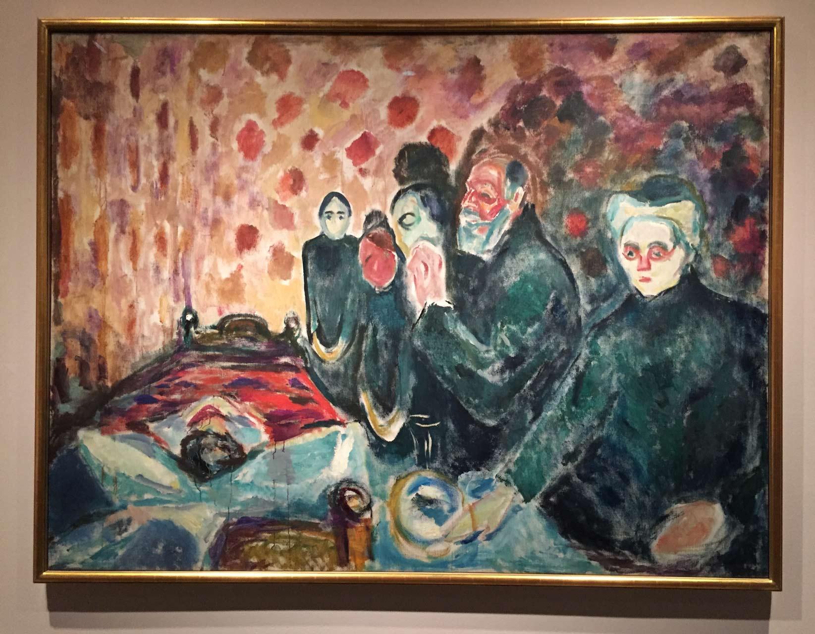 Edvard-Munch-Death-Struggle-1915-Munch-Museum.jpg