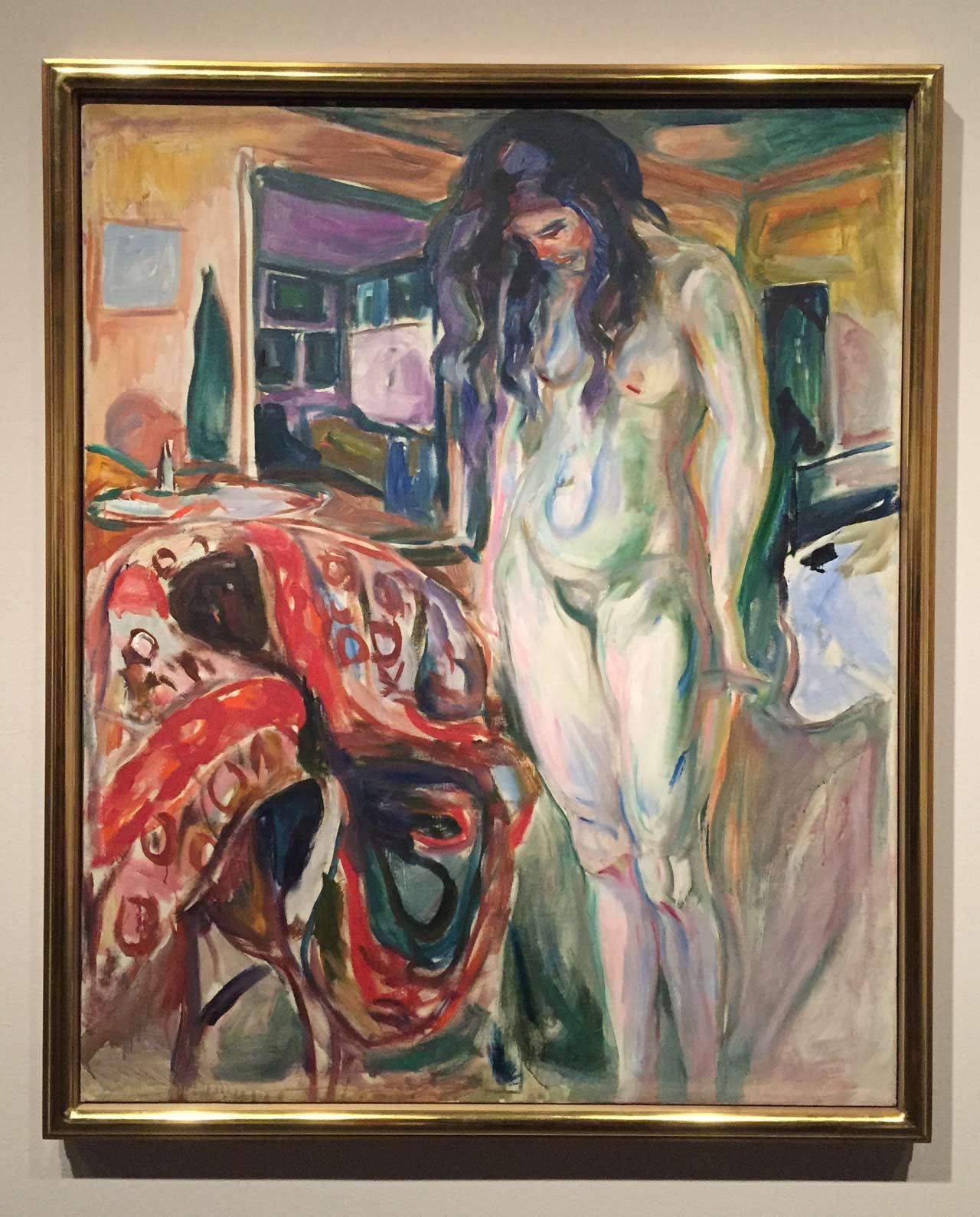 Edvard-Munch-Model-Wicker-Chair-1919-21-Munch-Museum.jpg