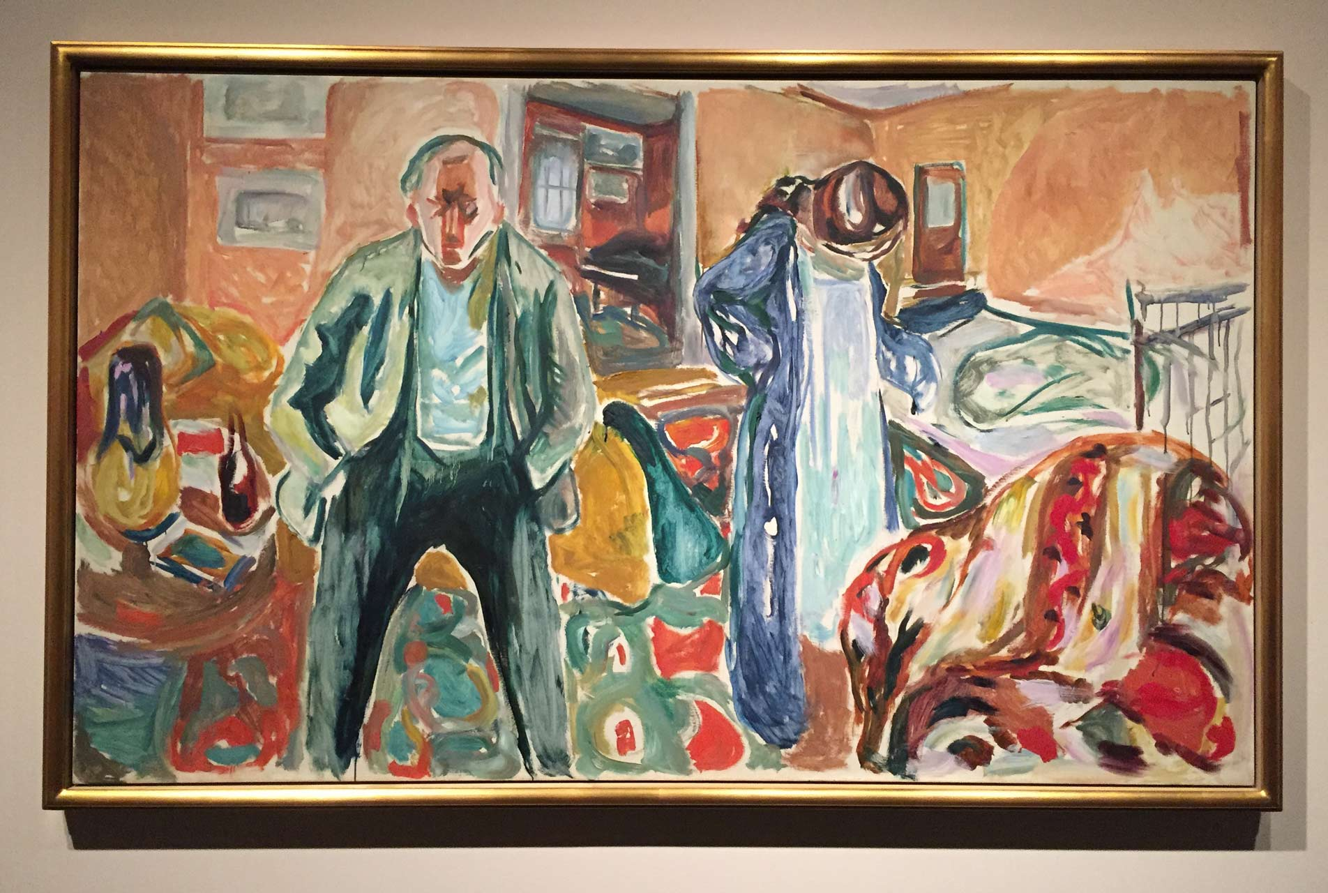 Edvard-Munch-Artist-His-Model-1919-21-Munch-Museum.jpg