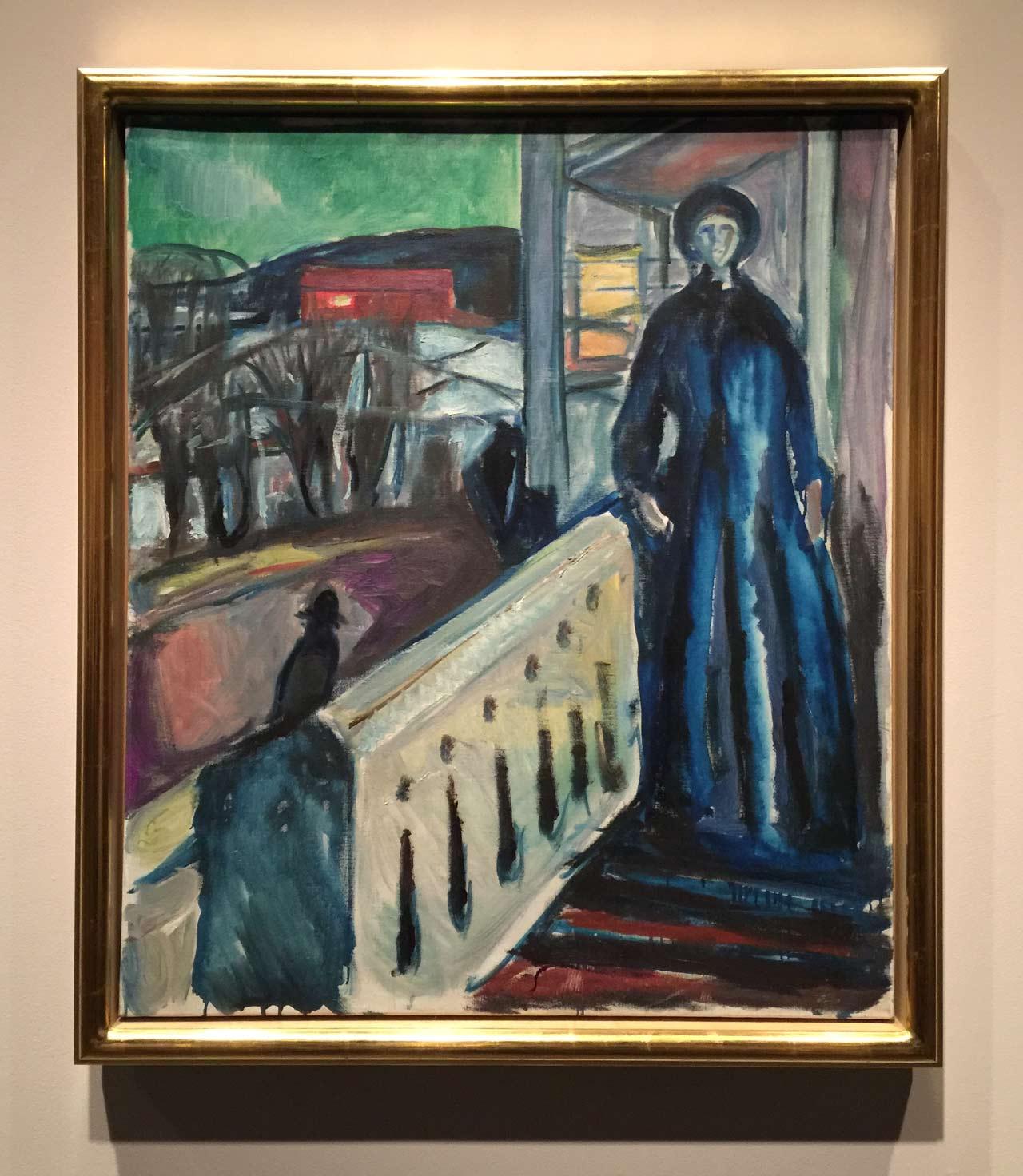 Edvard-Munch-On-Veranda-Stairs-1922-24-Munch-Museum.jpg
