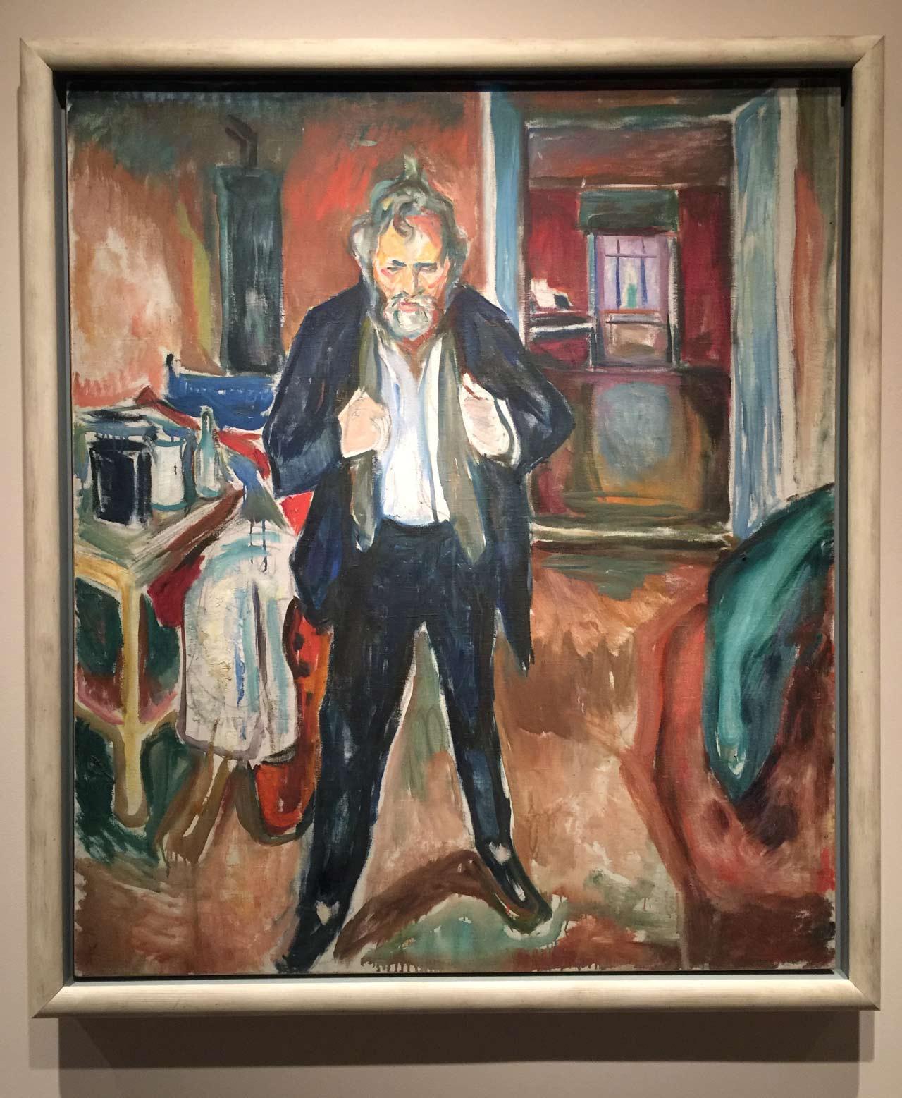 Edvard-Munch-Sleepless-Night-Self-Portrait-Inner-Turmoil-1920-Munch-Museum.jpg