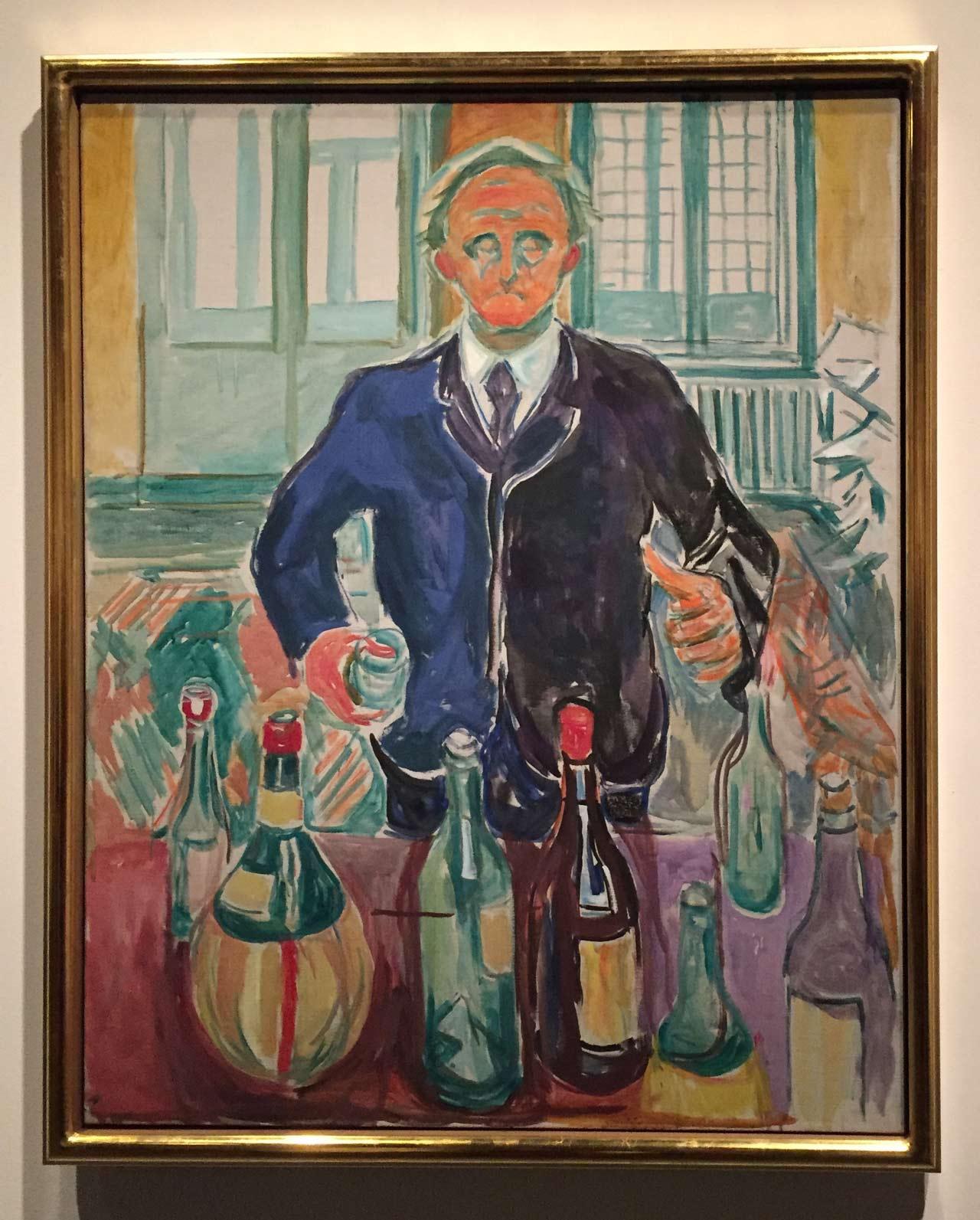 Edvard-Munch-Self-Portrait-Bottles-1938-Munch-Museum.jpg