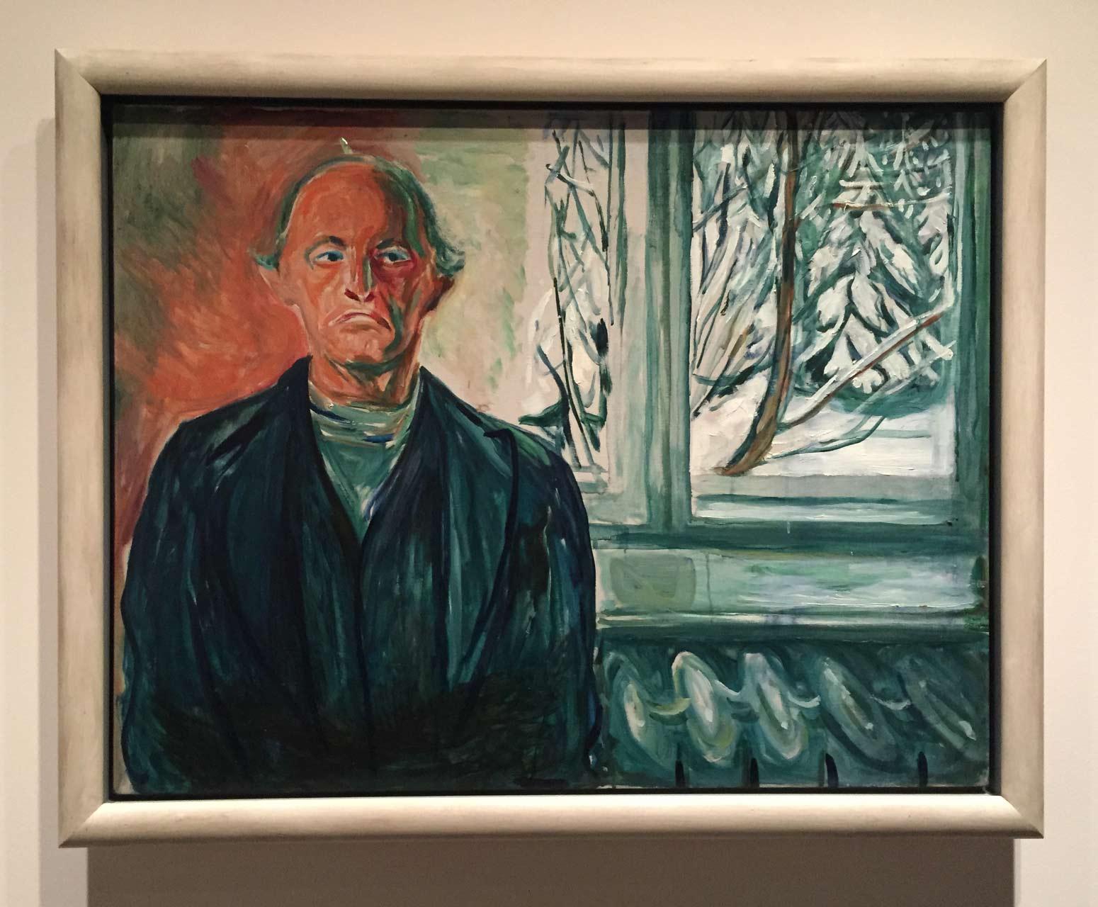 Edvard-Munch-Self-Portrait-by-Window-1940-Munch-Museum.jpg