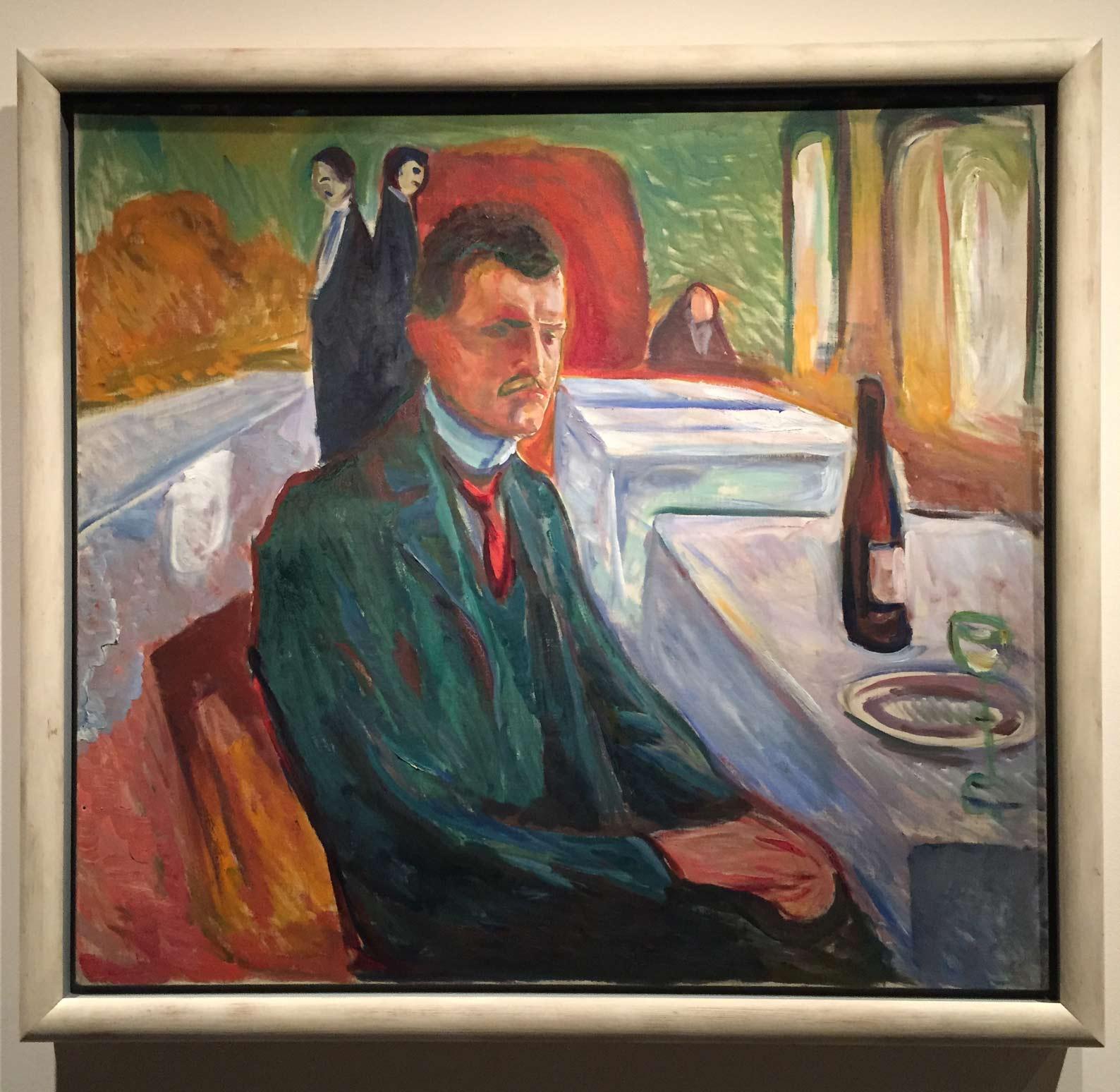 Edvard-Munch-Self-Portrait-Bottle-Wine-1906-Munch-Museum.jpg
