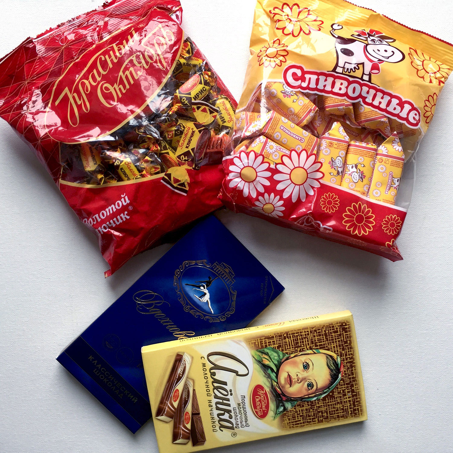 Russian-Sweets-Candy-Chocolate-Bars-1.jpg