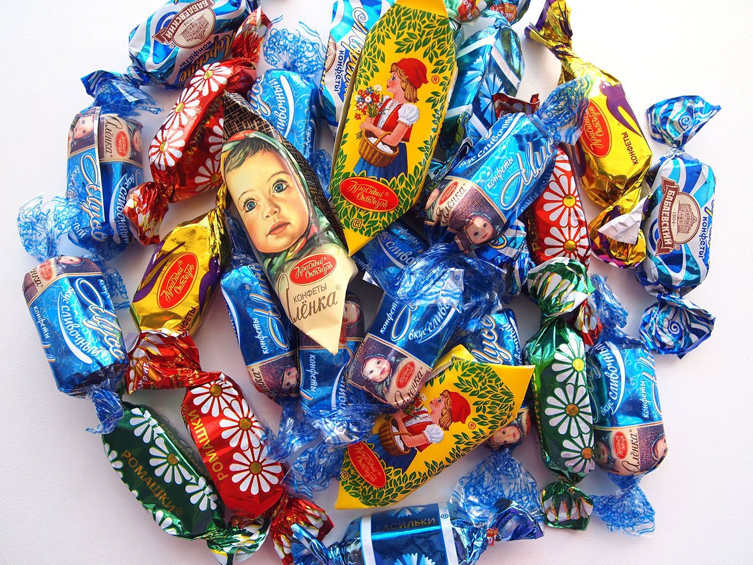Russian-Candy-Assortment.jpg