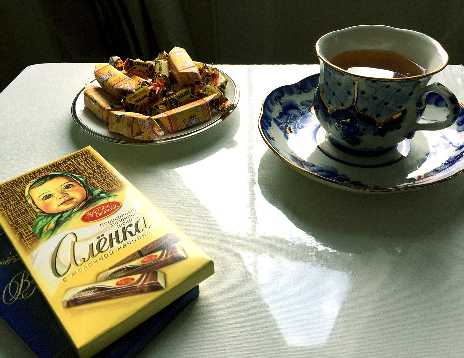 Tea-with-Russian-Chocolate-Candy-1.jpg