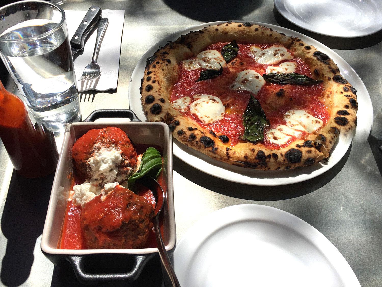 NYC-Brunetti-Pizza-Margherita-Meatballs.jpg