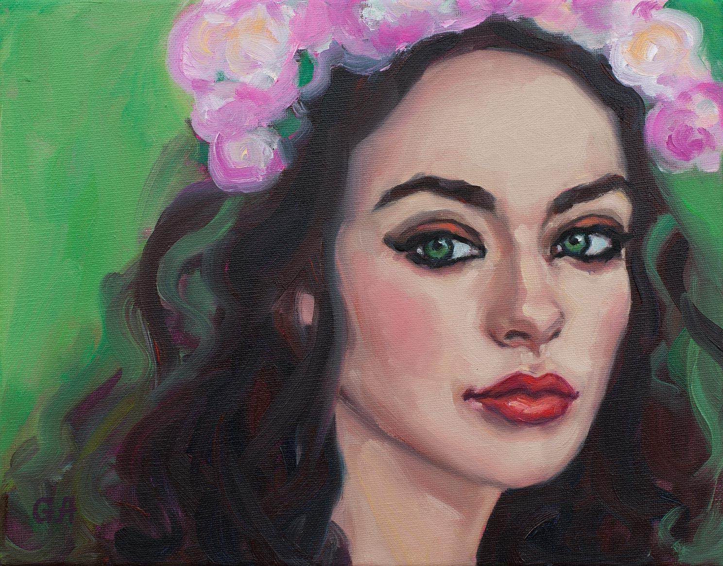 Spring-Siren-Giselle-Ayupova-oil-painting-sm1.jpg