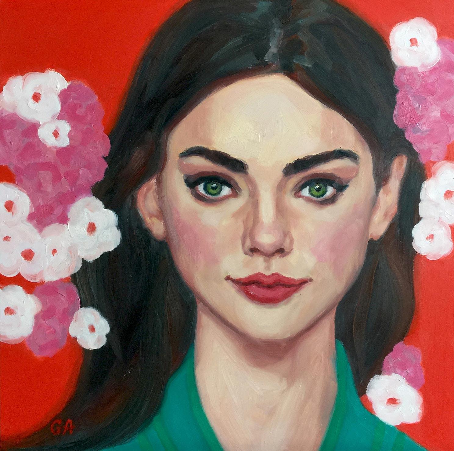 Spring-Beauty-Giselle-Ayupova-oil-painting.jpg