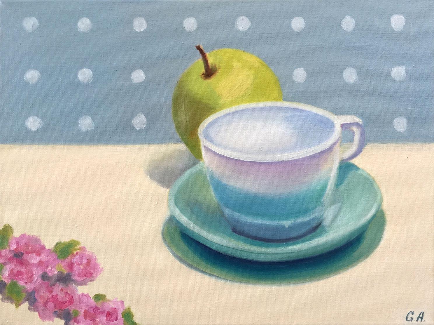 Still-life-Cup-Apple-Flowers-Giselle-Ayupova-painting.jpg
