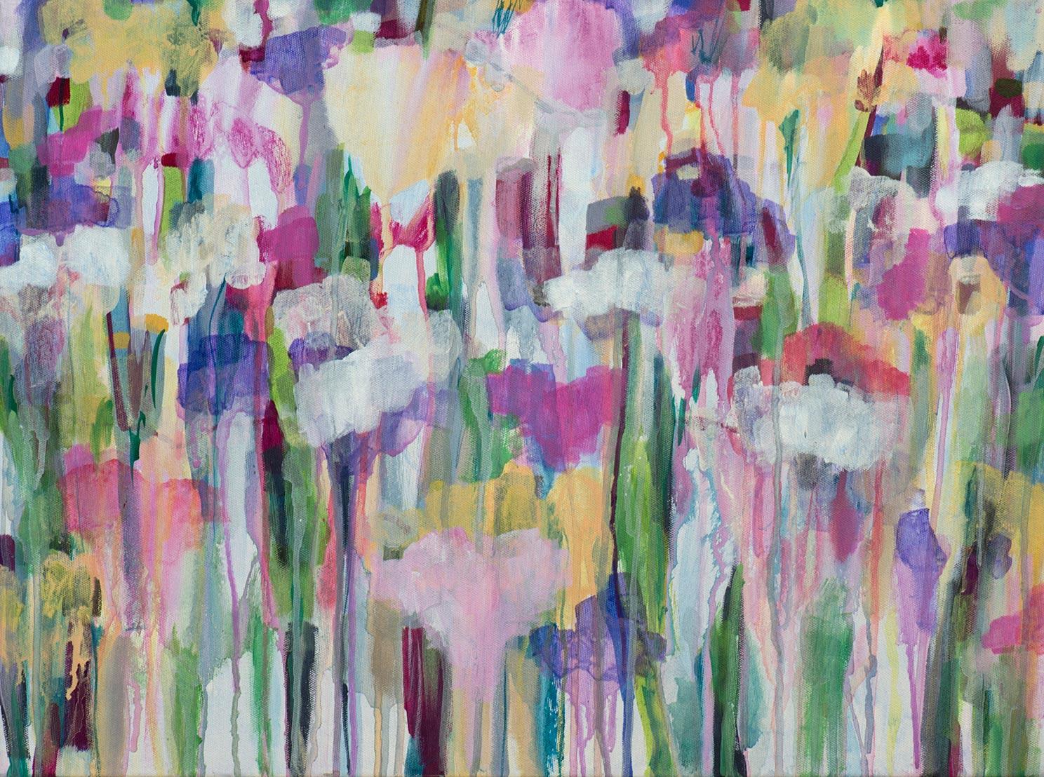 Abstract-Painting-Giselle-Ayupova-120819-acrylic-painting.jpg