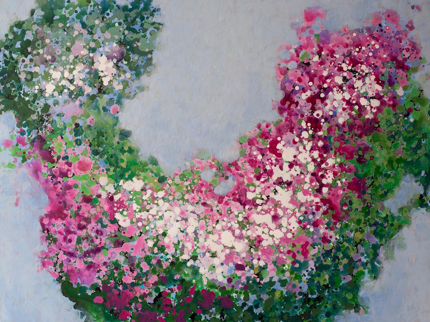 Abstract-painting-GiselleAyupova-121008-acrylic.jpg