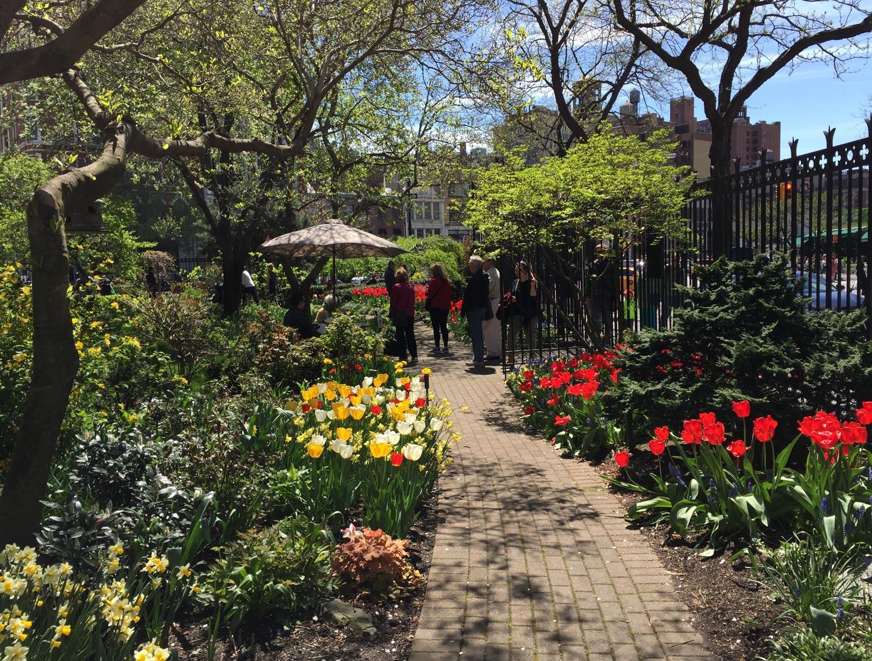 Spring-Jefferson-Market-Garden-Library-New-York-City.jpg