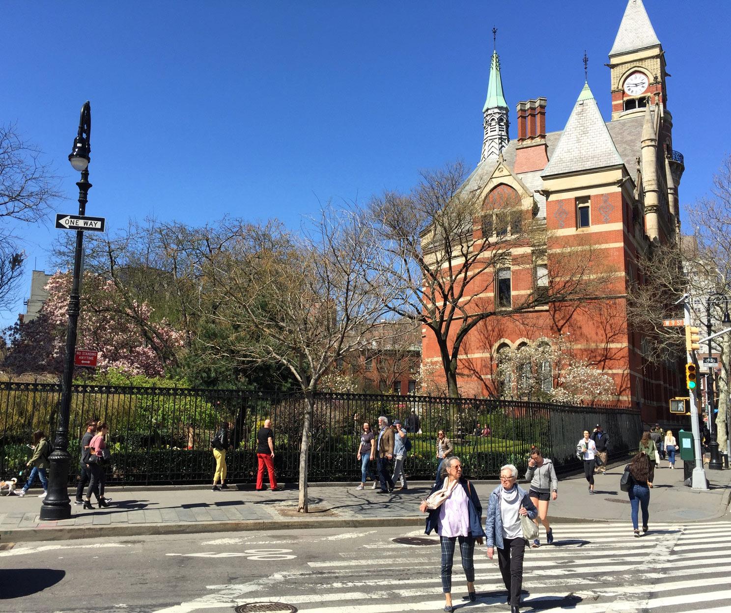 Jefferson-Market-Garden-Library-New-York-City-Spring.jpg
