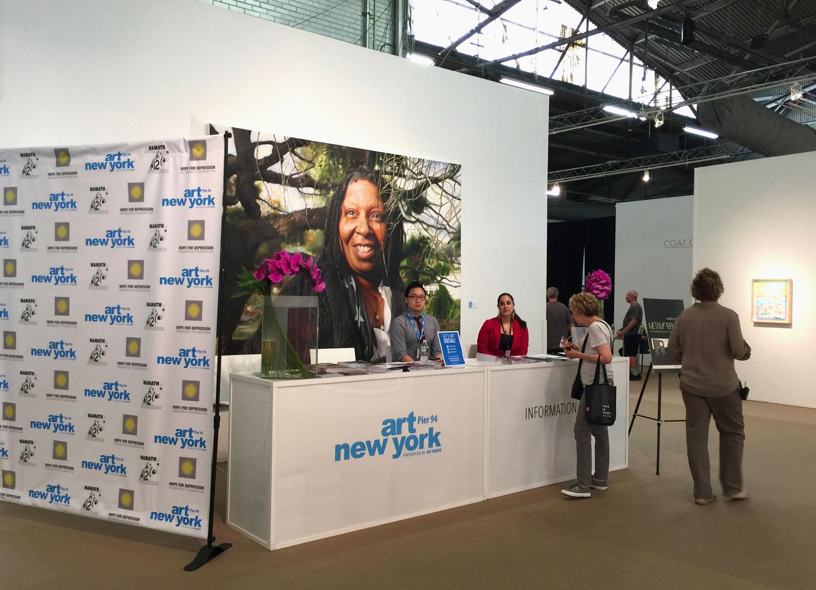 Art-New-York-Expo-Pier-94-info-desk.jpg