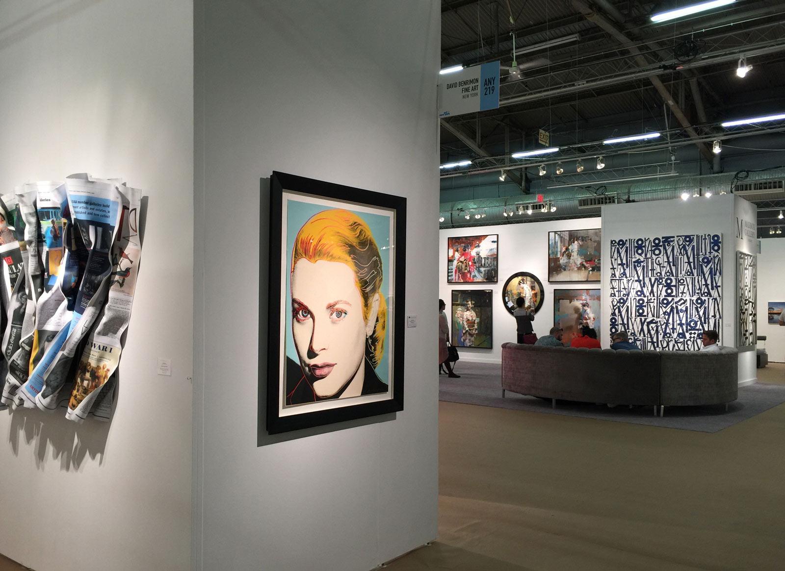 Art-New-York-Fair-Pier-94-David-Benrimon.jpg