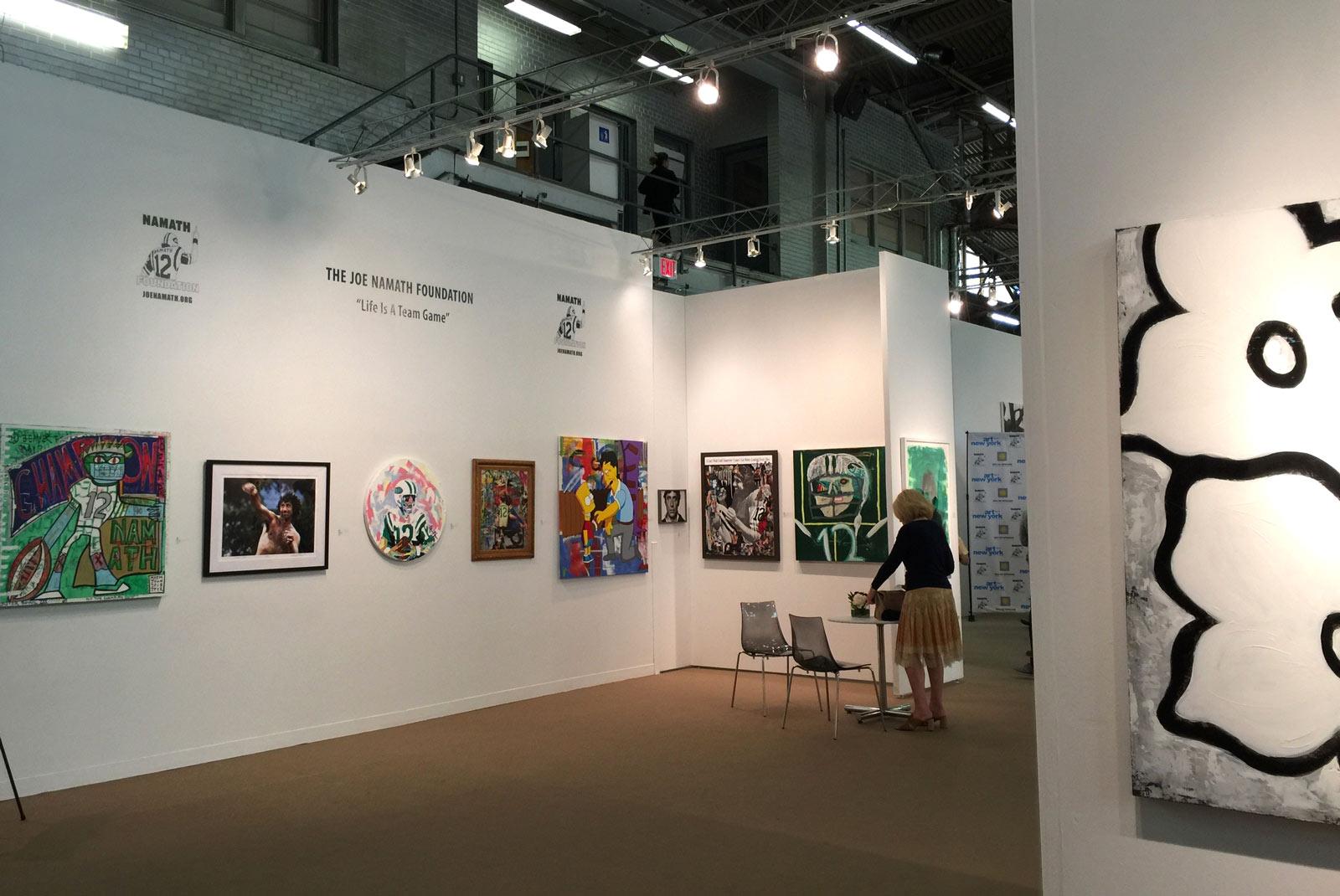 Art-New-York-Expo-Pier-94-Joe-Namath-Foundation.jpg